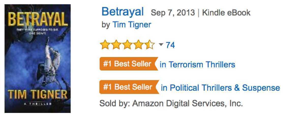 best terrorism blogs