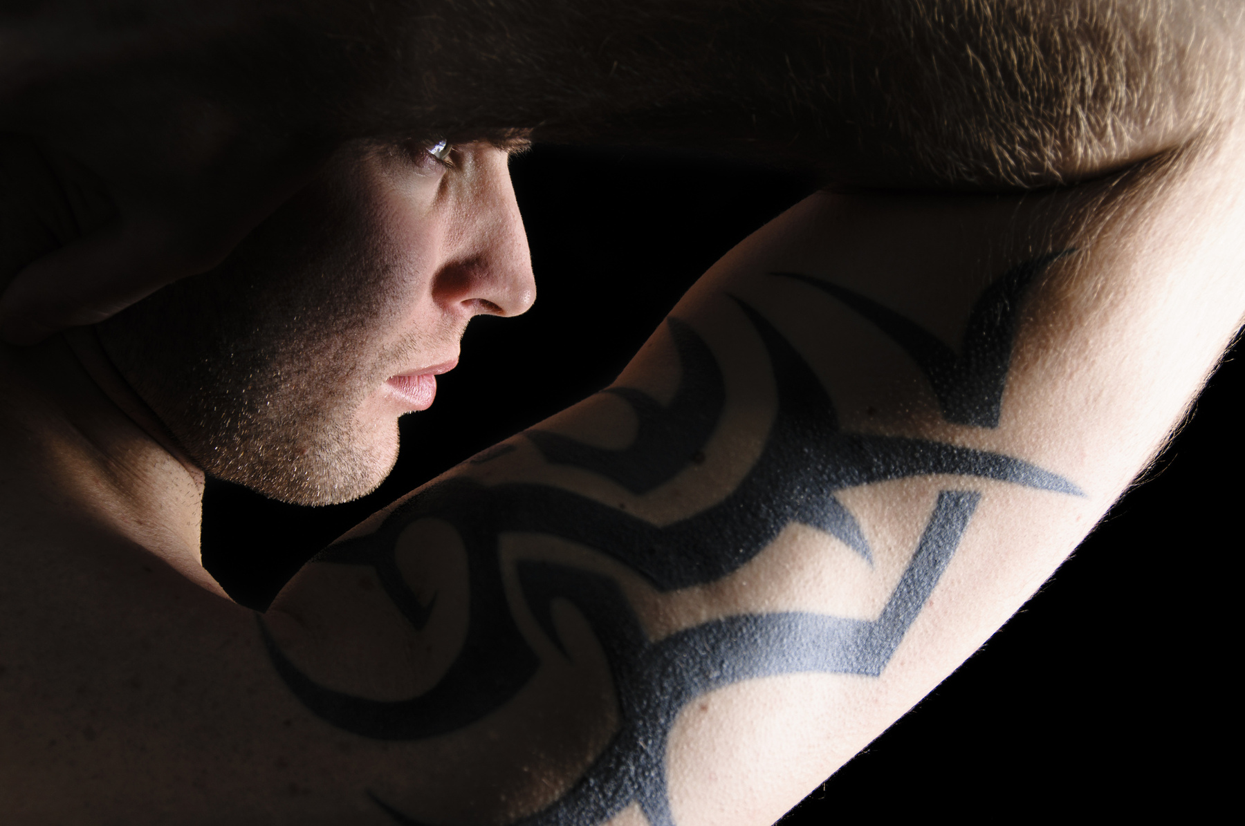 Laser tattoo removal seattle seattle 39 s most advanced for Qualifications for tattoo removal