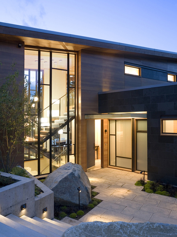 224 west galer seattle wa 98119 206 283 9930 infopbwarchitects com