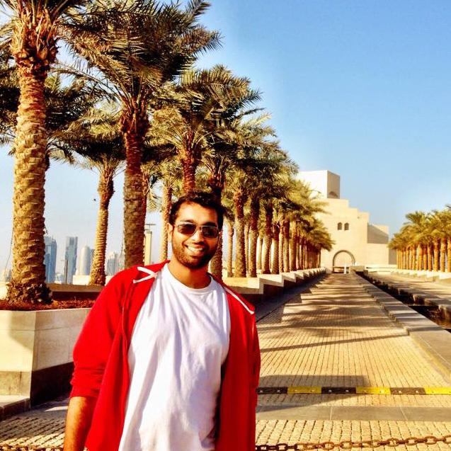 Teaching Jobs in Kuwait