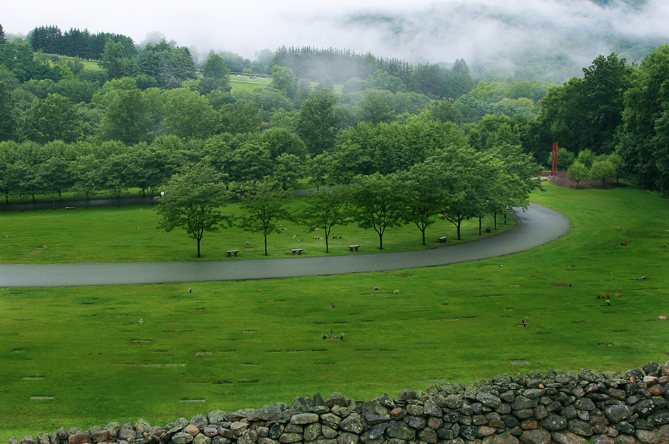 Rose Hills Memorial Park   Putnam Valley NY