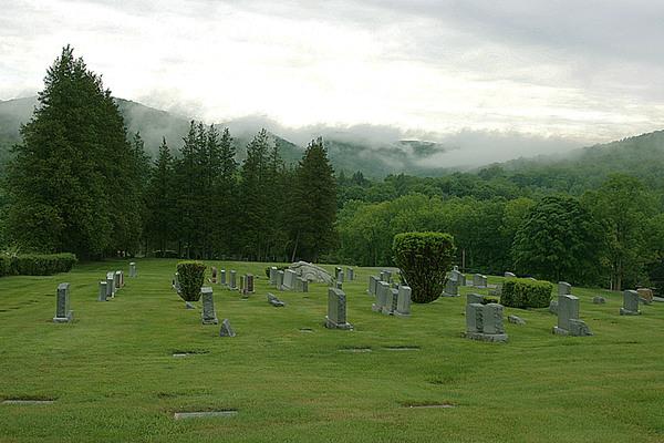 Rose Hills Memorial Park | Cemetery