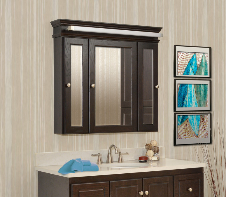 MEDICINE CABINETS & Medicine Cabinets Manufacturer | Bathroom Bedroom Recessed Framed ...