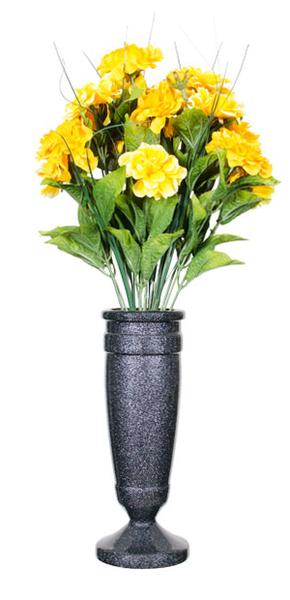 Regal Vase