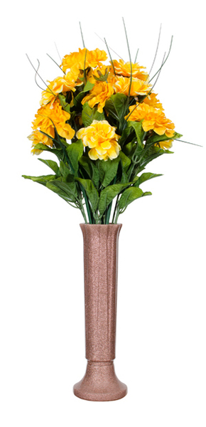 Tiara Vase