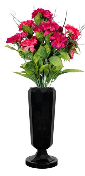 Classic Vase