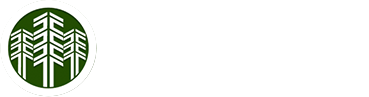 Ballard Tree Service, Inc.