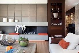 creating balance in your decor blog transformations. Black Bedroom Furniture Sets. Home Design Ideas