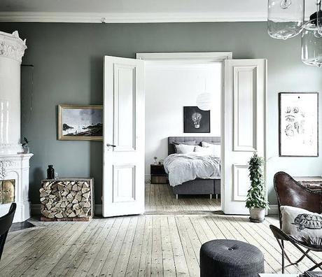 creating harmony in your decor  blog  transformations