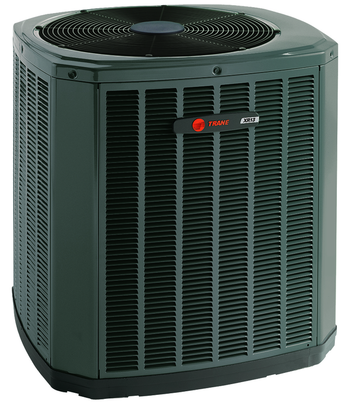 Seattle Air Conditioning Seattle S Highest Rated Ac