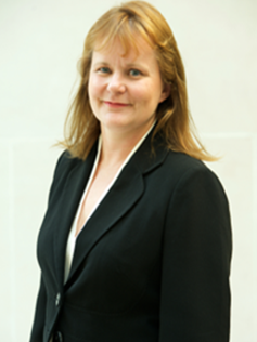 Nicola Mottershaw, Joint Managing Director of Trilogie CRE