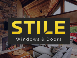 Stile Windows & Door Manufacture & Proraft Windows