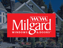 Milgard Windows & Doors Manufacture & Procraft Windows