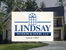 Lindsay Windows and Doors Manufacture & Procraft Windows