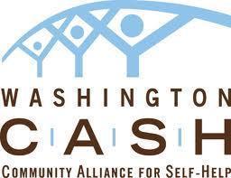 Community Alliance for Self-Help