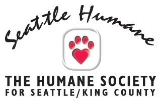 Seattle Humane