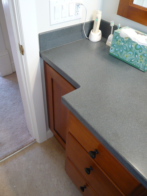 Seattle Cabinet Before And Afters
