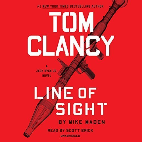 Tom Clancy: Line of Sight