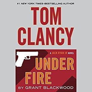 Tom Clancy: Under Fire