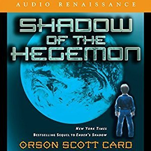 Shadow of Hegemon