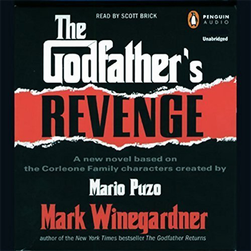The Godfather's Revenge