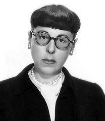 Edna Edith Renee Patrick