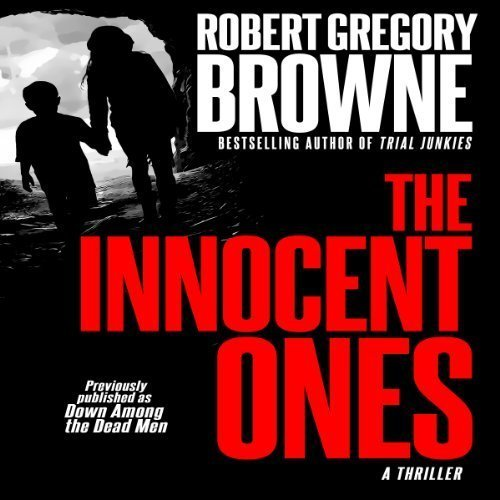 The Innocent Ones