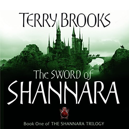 The Sword of Shannara