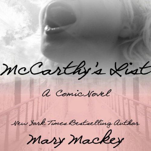 McCarthy's List