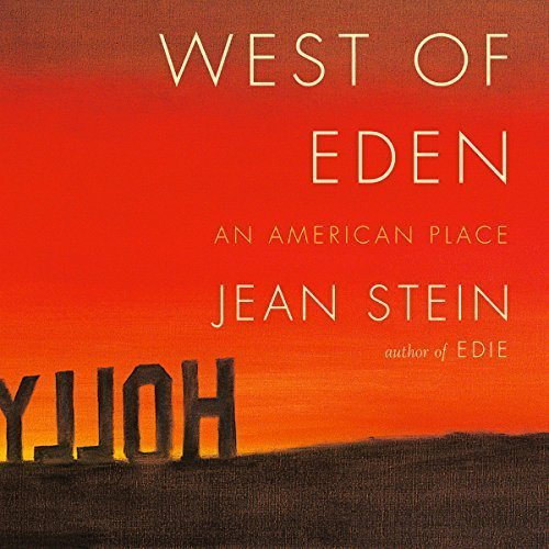 West of Eden