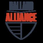 Ballard Alliance
