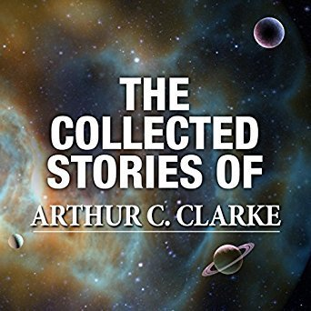 The Collected Stories of Arthur C. Clarke: Vol 5
