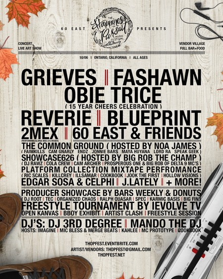 Events grieves music thop music festival malvernweather Choice Image