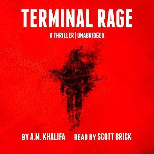 Terminal Rage
