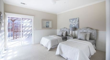 design trends to avoid in the bedroom blog transformations for interiors. Black Bedroom Furniture Sets. Home Design Ideas