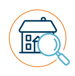 Real Estate Investment Software For Real Estate Agents