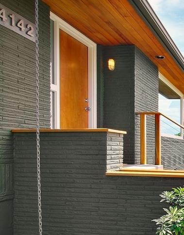 Full Home Remodels Ballard And Seattle Remodels Built