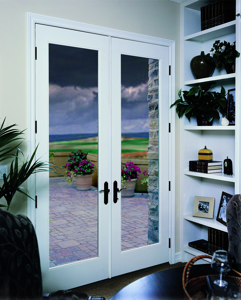 French Doors Replacement Doors In Seattle Wa Procraft
