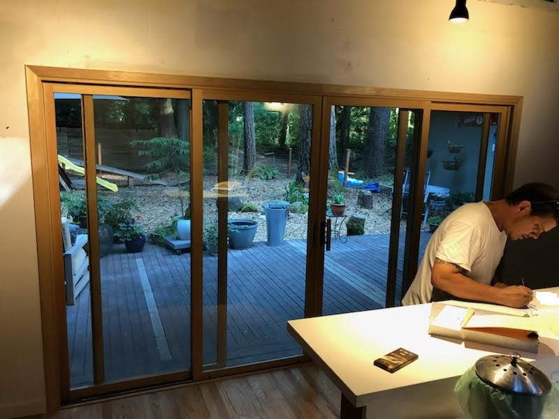 New Openings and Structural Modifications by Procraft Seattle WA