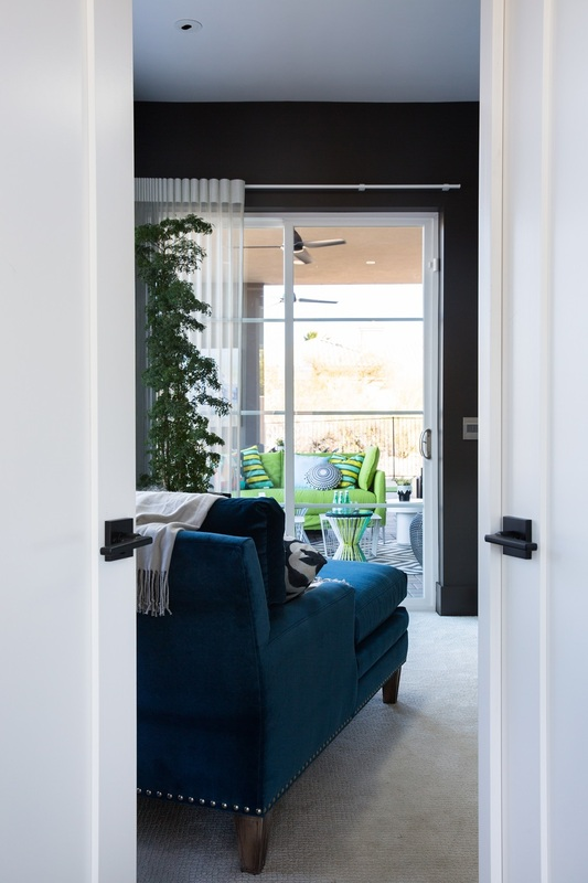 Ply Gem Patio Doors: Ply-Gem Windows And Doors