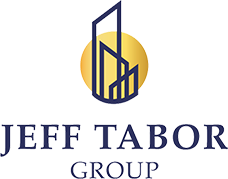 jeff tabor group logo
