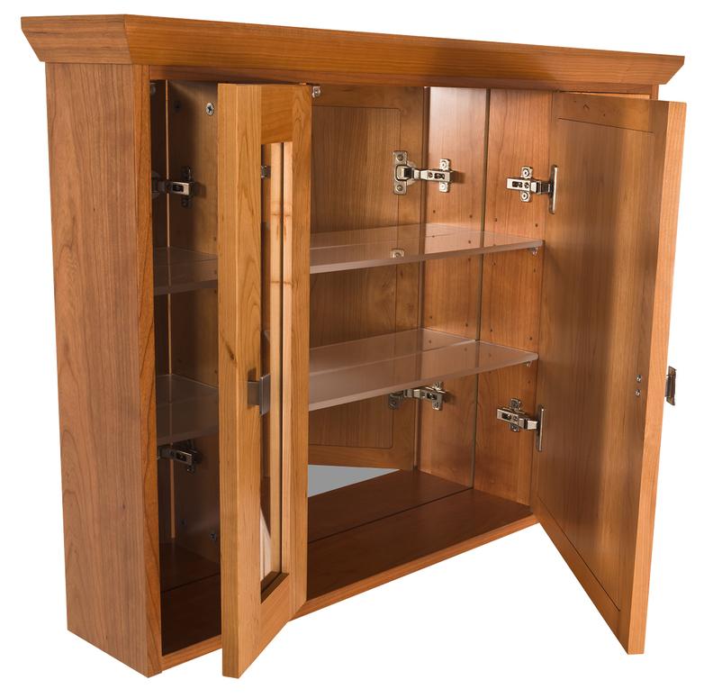 Bathroom Medicine Cabinets.Medicine Cabinets Manufacturer Bathroom Bedroom Recessed Framed