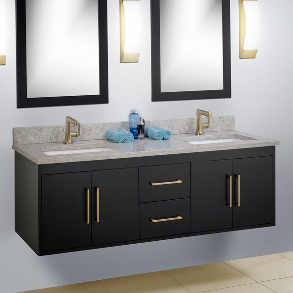 Strasser Woodenworks & Bathroom Cabinet \u0026 Vanity Manufacturer - High Quality ...