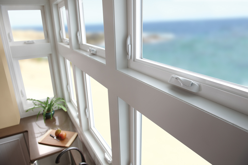 Procraft Window Replacements Amp Installation Seattle Wa