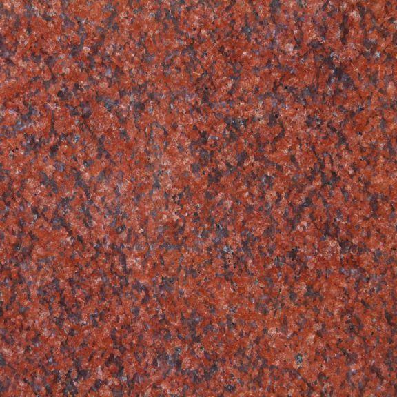 Granite Colors For Headstones Puyallup Wa