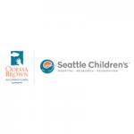 Odessa Brown Children's Clinic logo