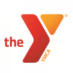 The YMCA logo