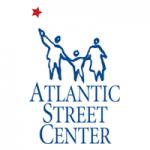 Atlantic Street Center logo