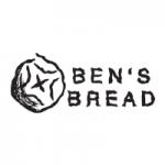 Ben's Bread