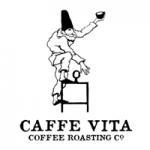 Caffe Vita Coffee Roasting Co.
